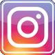 https://www.instagram.com/dona_apoteke/